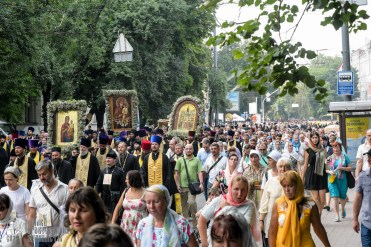 easter_procession_ukraine_kiev_0534
