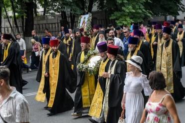 easter_procession_ukraine_kiev_0535