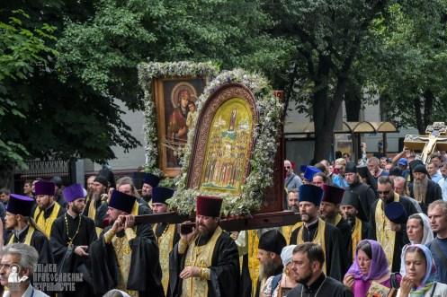 easter_procession_ukraine_kiev_0536