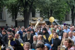 easter_procession_ukraine_kiev_0537