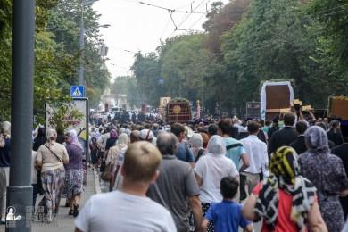 easter_procession_ukraine_kiev_0542
