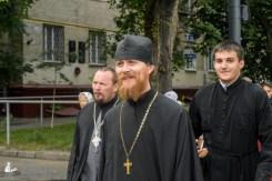 easter_procession_ukraine_kiev_0544