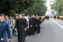 easter_procession_ukraine_kiev_0545