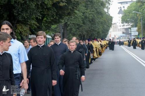 easter_procession_ukraine_kiev_0547