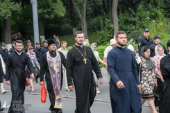 easter_procession_ukraine_kiev_0548
