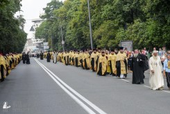 easter_procession_ukraine_kiev_0552