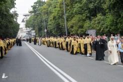 easter_procession_ukraine_kiev_0552