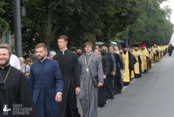 easter_procession_ukraine_kiev_0553