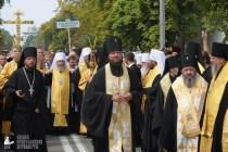 easter_procession_ukraine_kiev_0559