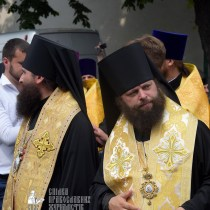 easter_procession_ukraine_kiev_0560
