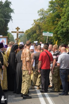 easter_procession_ukraine_kiev_0562