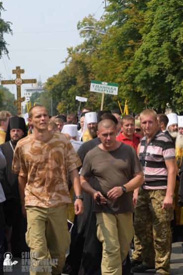 easter_procession_ukraine_kiev_0564