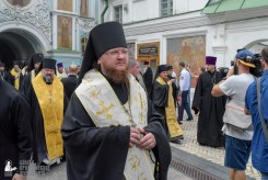easter_procession_ukraine_kiev_0567