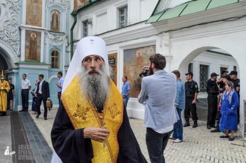 easter_procession_ukraine_kiev_0568