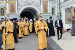 easter_procession_ukraine_kiev_0571