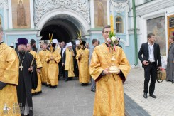 easter_procession_ukraine_kiev_0572
