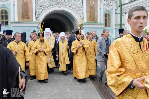 easter_procession_ukraine_kiev_0573