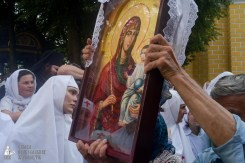 easter_procession_ukraine_kiev_0582