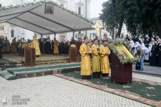 easter_procession_ukraine_kiev_0586