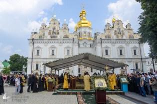 easter_procession_ukraine_kiev_0587