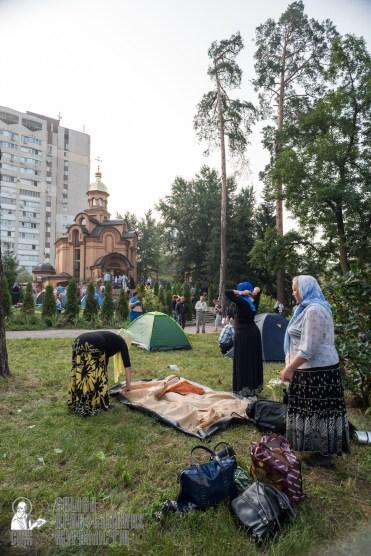 easter_procession_ukraine_kiev_in_0002