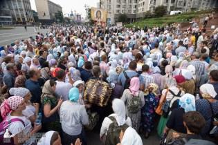 easter_procession_ukraine_kiev_in_0011