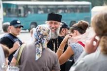 easter_procession_ukraine_kiev_in_0012
