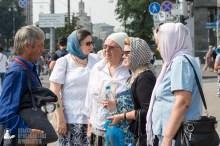 easter_procession_ukraine_kiev_in_0013