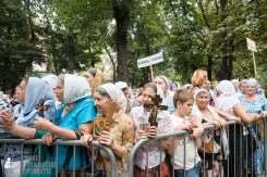 easter_procession_ukraine_kiev_in_0025