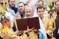 easter_procession_ukraine_kiev_in_0042