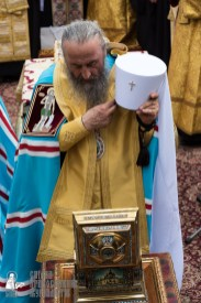 easter_procession_ukraine_kiev_in_0043