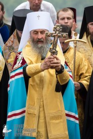 easter_procession_ukraine_kiev_in_0046