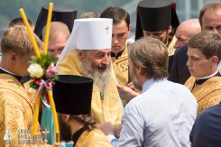 easter_procession_ukraine_kiev_in_0048