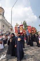 easter_procession_ukraine_kiev_in_0053