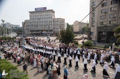 easter_procession_ukraine_kiev_in_0056