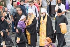 easter_procession_ukraine_kiev_in_0059