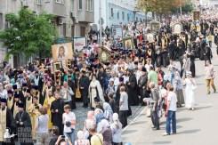 easter_procession_ukraine_kiev_in_0060