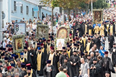 easter_procession_ukraine_kiev_in_0063