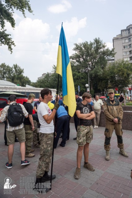 easter_procession_ukraine_kiev_in_0073