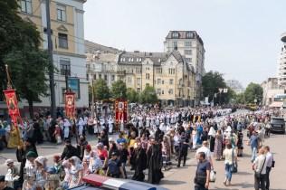 easter_procession_ukraine_kiev_in_0075