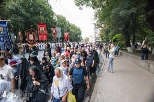 easter_procession_ukraine_kiev_in_0076