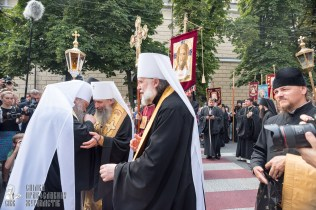easter_procession_ukraine_kiev_in_0079