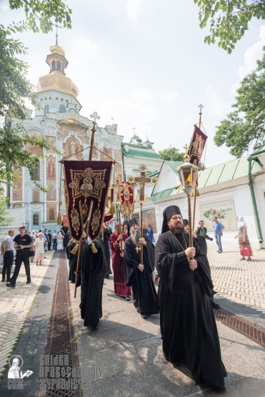easter_procession_ukraine_kiev_in_0082