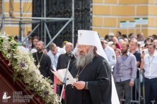 easter_procession_ukraine_kiev_in_0096