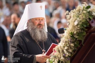 easter_procession_ukraine_kiev_in_0098
