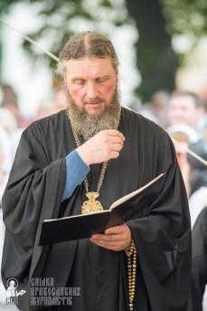 easter_procession_ukraine_kiev_in_0103