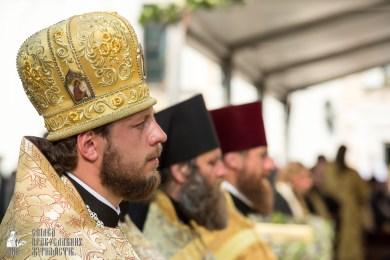 easter_procession_ukraine_kiev_in_0111