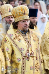 easter_procession_ukraine_kiev_in_0112