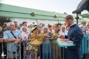 easter_procession_ukraine_kiev_in_0115