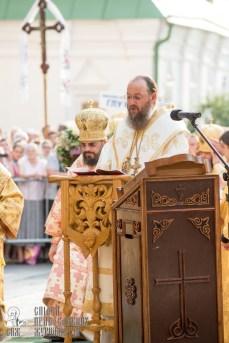 easter_procession_ukraine_kiev_in_0118
